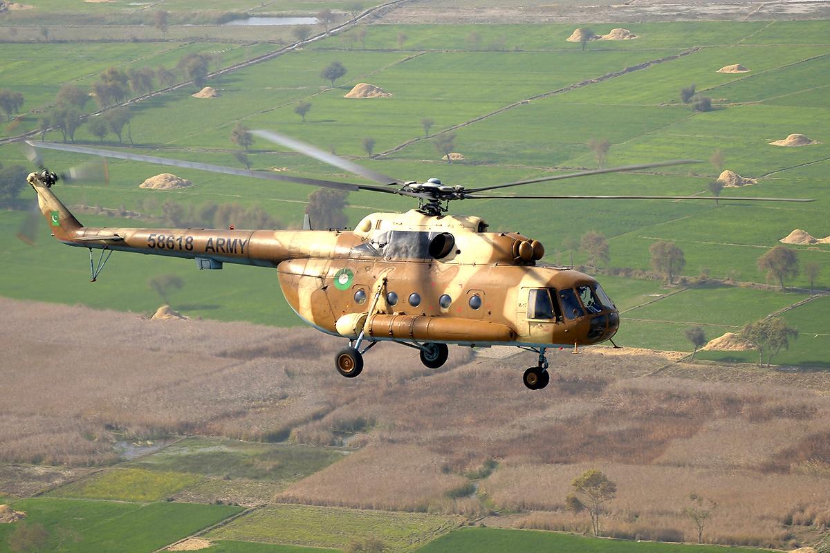 pakistan_army_mil_mi-17_asuspine-1