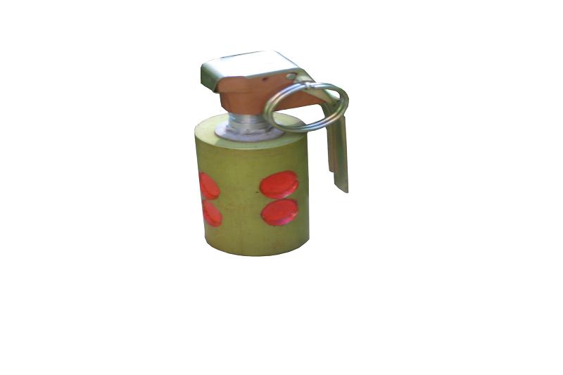 grenada-consternare-multipla-mare